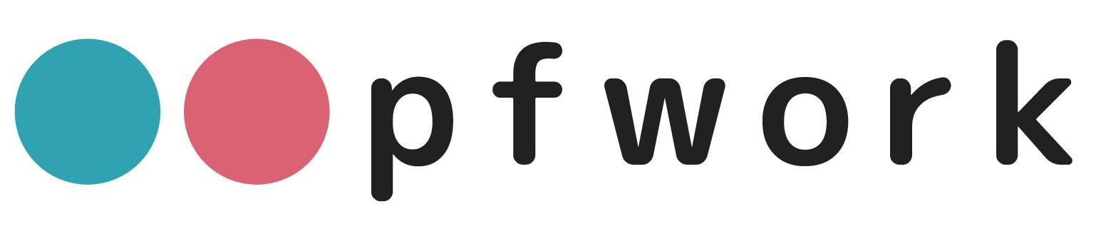 pfwork|中小企業診断士×複業人材による経営支援
